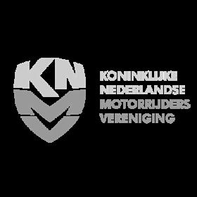Géra Nieuwenhuis