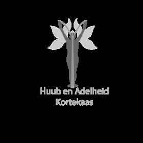 Huub en Adelheid Kortekaas