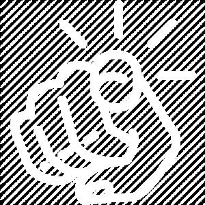 Hand_wit