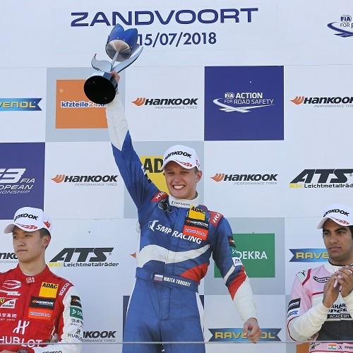 trophy-F3-zandvoort-Nikita-Troitskiy-02