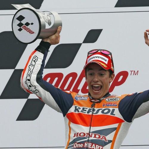 trophy-MotoGP_2014_MarcMarques-1160x1160