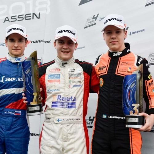 trophy-formule4